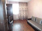 Квартира ул. Высоцкого 25, Аренда квартир в Новосибирске, ID объекта - 317183888 - Фото 2