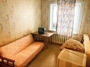 Продажа квартиры, Якутск, Ул. Свердлова - Фото 2