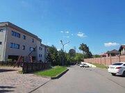 Продаётся 5-комнатная квартира по адресу Ивановская 2 - Фото 2