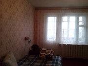 Дзержинский район, Дзержинск г, Космонавтов бул, д.16, 2-комнатная . - Фото 4