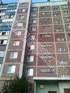 Продажа квартир ул. К.Воробьева