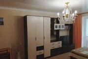 Сдам 1-к квартира, улица Воровского, Аренда квартир в Симферополе, ID объекта - 322633048 - Фото 2