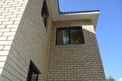 Коттедж в черте города(3 мин. от центра)., Продажа домов и коттеджей в Ярославле, ID объекта - 502411110 - Фото 2