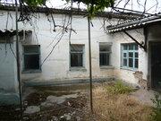 Участок 6 соток, на участке старый дом. Рисовый - Фото 2