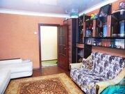 1-ая квартира 43 кв. м на ул. Котовского д. 23 в г. Кольчугино (1209) - Фото 3