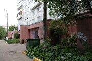 Продажа квартир в Подмосковье