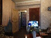 Советская 4 б, Купить квартиру в Саратове по недорогой цене, ID объекта - 312654591 - Фото 6