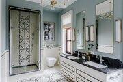 Коттедж в изысканном стиле Франции, Продажа домов и коттеджей в Жаворонках, ID объекта - 502062173 - Фото 11