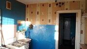 310 000 Руб., Комната, Мурманск, Гагарина, Купить комнату в квартире Мурманска недорого, ID объекта - 700753445 - Фото 9