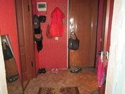 750 000 Руб., Гостинка в Энергетиках, Купить комнату в квартире Кургана недорого, ID объекта - 701178671 - Фото 2