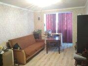 Продается 3-комнатная квартира пр. Гагарина - Фото 5