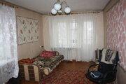 1-комн квартира, низкая цена! - Фото 2