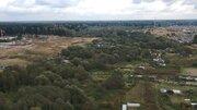 Продается земельный участок под малоэтажное строительство. - Фото 2