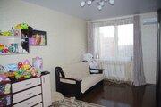 Однокомнатная квартира. г. Лобня, ул. Батарейная, дом 6 - Фото 1
