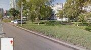Продажа торгового помещения, Челябинск, Ул. Энергетиков