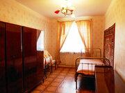 Продается 4-комнатная квартира, ул. Антонова - Фото 5