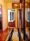 7 900 000 Руб., Продается уютная 3-комнатная квартира в Зеленограде, корп 1504., Купить квартиру в Зеленограде по недорогой цене, ID объекта - 316685226 - Фото 7