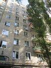 2 комнатная квартира на Рахова