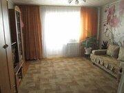 Продажа квартиры, Яранск, Арбажский район, Переулок Энергетиков - Фото 2