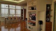 """Продаётся видовая 2-комнатная квартира в ЖК""""Соколиное гнездо"""", Купить квартиру в Москве по недорогой цене, ID объекта - 316939130 - Фото 12"""