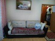 Продам 1 комнатную квартиру Наро-Фоминск - Фото 3