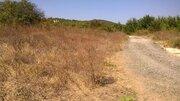 Земельный участок под строительство в Болгарии, Земельные участки Созополь, Болгария, ID объекта - 201586045 - Фото 5