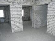 3х комнатная ул. Ленинградская/ ул. Ленинская, новый дом - Фото 5