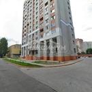 3-х комнатная квартира ул. Софьи Перовской д. 18, Купить квартиру в Брянске по недорогой цене, ID объекта - 321001662 - Фото 1