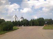 Земельные участки в Михайловском