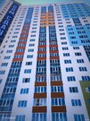 Продажа квартиры, Саратов, Ул. Вольская, Купить квартиру в Саратове по недорогой цене, ID объекта - 323192330 - Фото 2