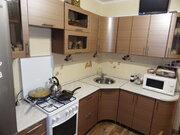 Продаётся 3к квартира по улице Папина, д. 31б, Купить квартиру в Липецке по недорогой цене, ID объекта - 326371289 - Фото 7