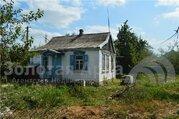 Продажа дома, Холмская, Абинский район, Пер. Мошкарева улица - Фото 2