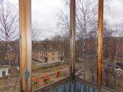 Двухкомнатная квартира с ремонтом!, Купить квартиру в Твери по недорогой цене, ID объекта - 319682357 - Фото 10