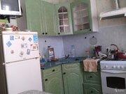1-к Квартира ул.Мервинская - Фото 1