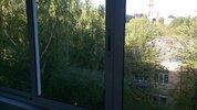 3 500 000 Руб., Уютная 2к квартира в Голицыно, Купить квартиру в Голицыно по недорогой цене, ID объекта - 305986142 - Фото 4