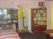 Продажа дома в с.Осташево Волоколамского района - Фото 5