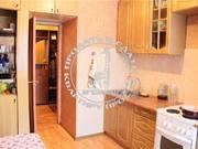 Продажа трехкомнатной квартиры на Парковой улице, 21 в Магадане, Купить квартиру в Магадане по недорогой цене, ID объекта - 319880149 - Фото 2