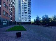 Продажа квартиры, Рублёвское - Фото 5