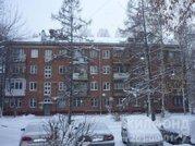 Продажа квартиры, Новосибирск, Морской пр-кт.