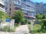 Продажа 5 комнатной квартиры на набережной Волги, Купить квартиру в Нижнем Новгороде по недорогой цене, ID объекта - 315806721 - Фото 10