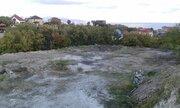Купить земельный участок в Мысхако Новороссийск - Фото 1