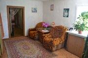 Продажа дома, Ургун, Искитимский район, Ул. Школьная - Фото 5