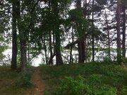 Участок на 1 береговой линии р. Волга, г. Конаково, возле Ривер Клаб - Фото 2