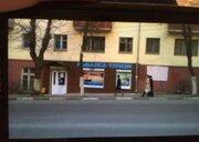 Сдается в аренду помещение свободного назначения г Тула, ул .