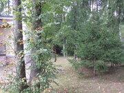 Готовый коттедж с бассейном, Минское шоссе, центр. коммуникац, охрана - Фото 3