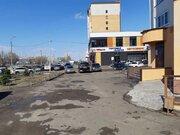 Сдается Нежилое помещение. , Казань город, проспект Победы 78 - Фото 3