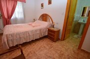 Продажа квартиры, Торревьеха, Аликанте, Купить квартиру Торревьеха, Испания по недорогой цене, ID объекта - 313155047 - Фото 9