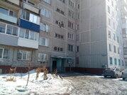 Продаю 1-комнатную квартиру в районе Телевизионного завода - Фото 2