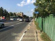 Продается участок. , Щелково Город, Московская улица 93 - Фото 4