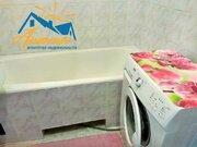 Аренда 1 комнатной квартиры в городе Обнинск улица Маркса 75 - Фото 4